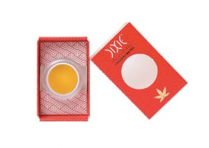 Dab Oil By Dixie Botanicals
